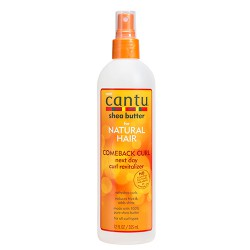Comeback Curl Revitalizer 355ml