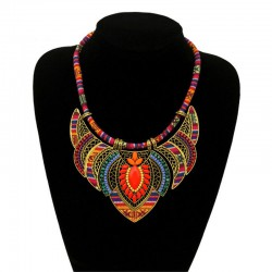 Margarith Necklace