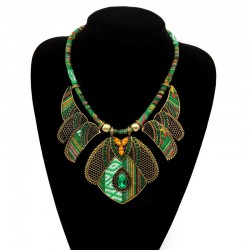 Omosefe Necklace