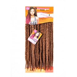 Senegal Braids 2pcs pack