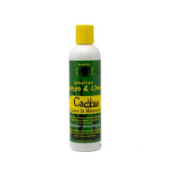 Cactus leave in moisturizer 236ml
