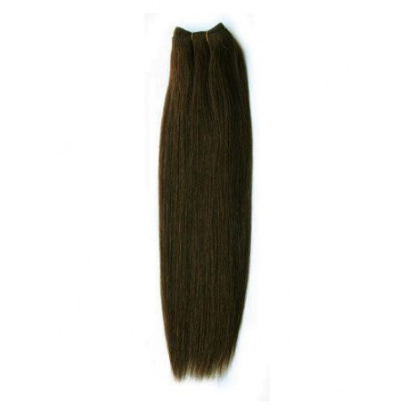 """Synthetic Silky Weave 20"""""""