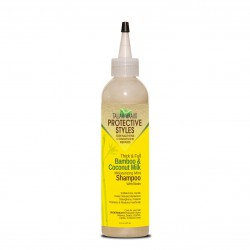 Moisturizing Mint Shampoo 237ml