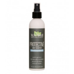 Protective Mist Bodifier Medicated 237ml