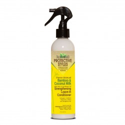Bamboo Strengthening Leave-in Conditioner 237ml