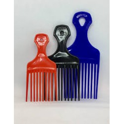 Afro Comb Small