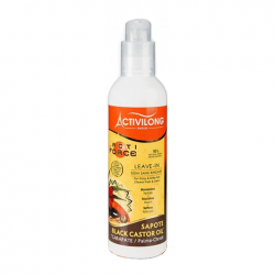Actiforce Leave-in 240ml