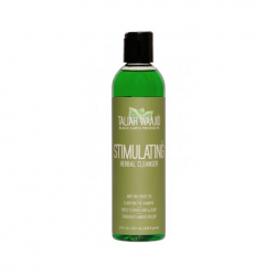 Stimulating Herbal Cleanser 227ml