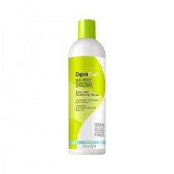 DevaCurl No-Poo Original Cleanser 355ml