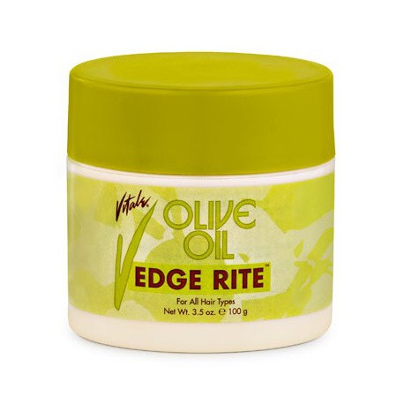 Edge Rite