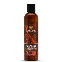 Cleansing Pudding+  237ml