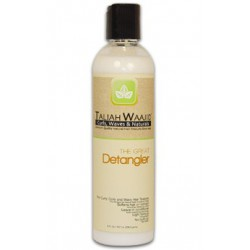 The Great Detangler 237ml