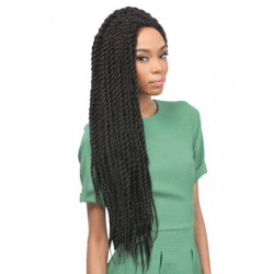 Senegalese Twist Large 110g