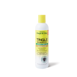 Jamaican Mango & Lime Tingle Shampoo 237ml