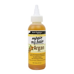 Repair My Hair - Argan Oil 118ml
