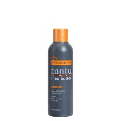 Cantu Beard Oil  100ml