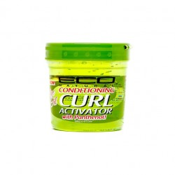 Olive Oil Conditioning Curl Activator 473ml