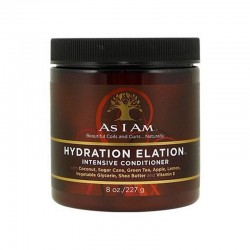 Hydration Elation Intensive Conditioner 227g