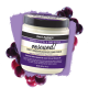 Aunt Jackie's Grapeseed Rescued Conditioner