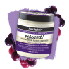 Rescued! Thirst Quenching Recovery Conditioner 426g