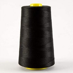 Lyrica 100% Polyester Thread - Cone 160g