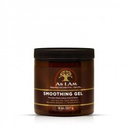 As I am Smoothing Gel 227g