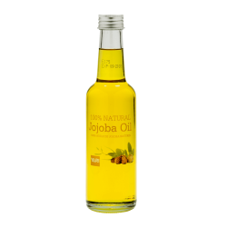 100% Jojoba Oil 110ml