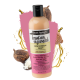 Knot On My Watch - Detangling Therapy 355ml