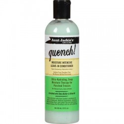 Quench - Intensive Leave-In Conditioner 355ml