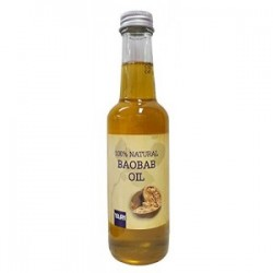 100% Grapeseed Oil 250ml