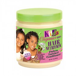 Hair Nutrition Protein Conditioner