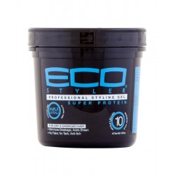 EcoStyle Super Protein Gel 473ml