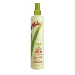 Anti-Breakage Leave-in Conditioner 355ml