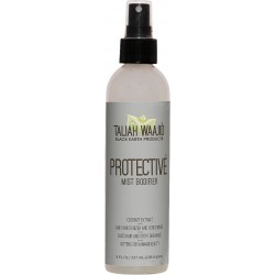 Protective Mist Bodifier 237ml