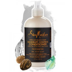 ABS Balancing Conditioner 384ml