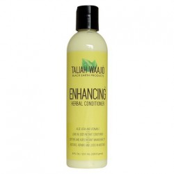Enhancing Herbal Co-wash/Conditioner