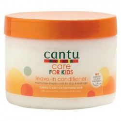 Cantu Kids Leave-In Conditioner 283g