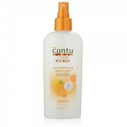 Cantu Kids Conditioning Detangler 177ml