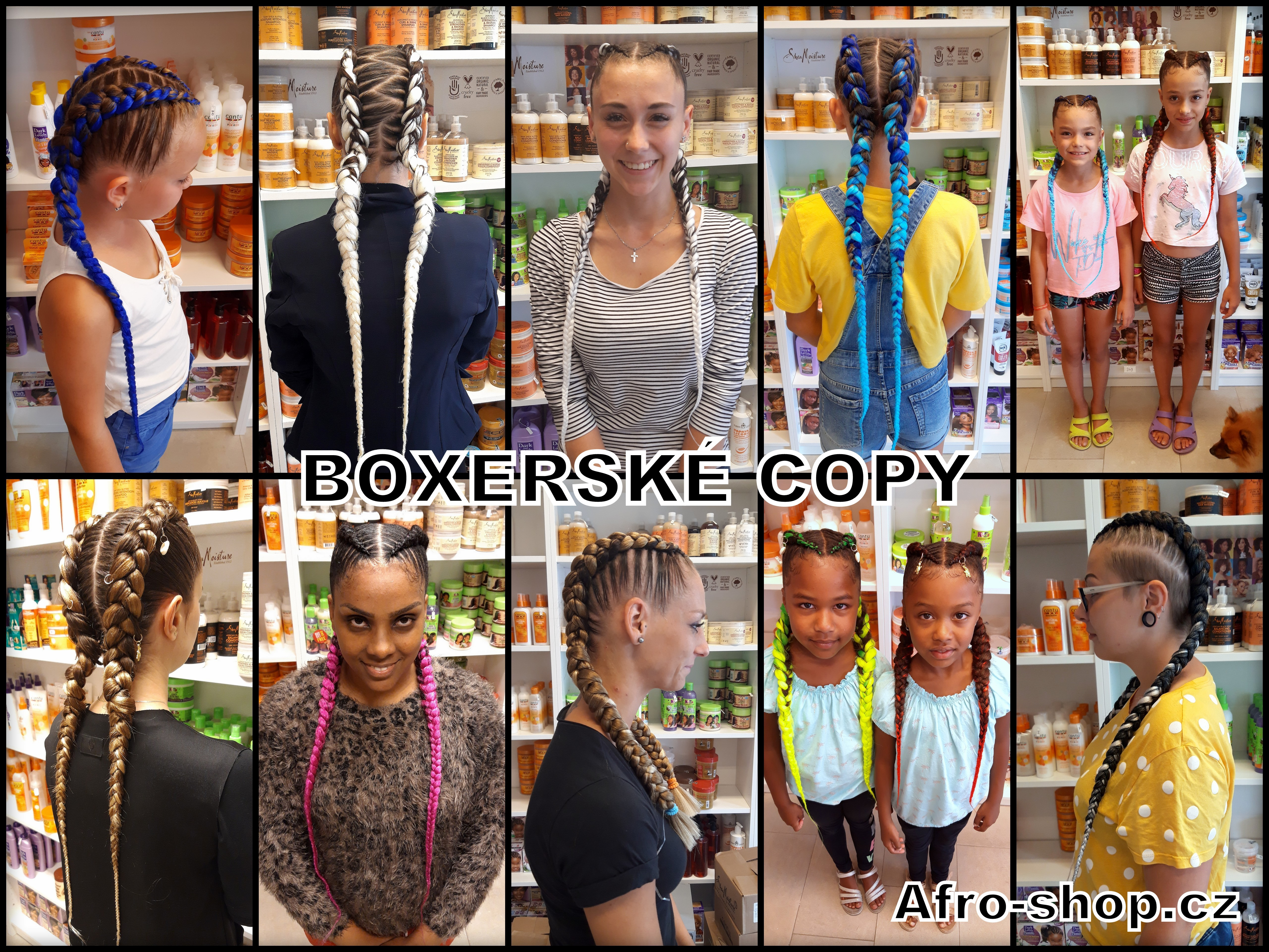 2020_boxerske_copy_afro-shop-cz.jpg